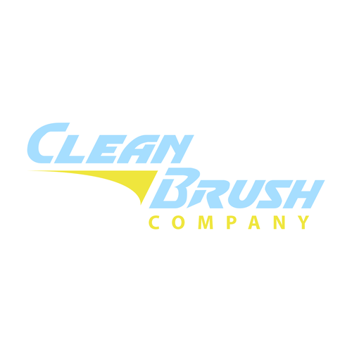 Clean sanitary toothbrush company! | Logo design contest