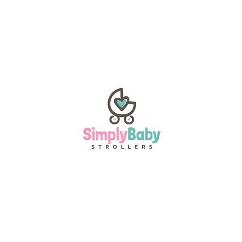 Diseño finalista de shon_m