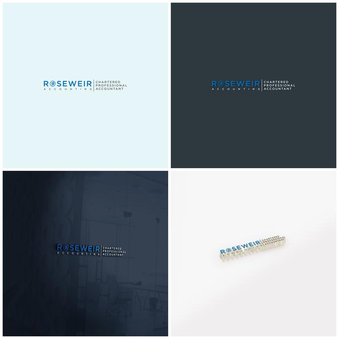 Design vencedor por Z❢NG