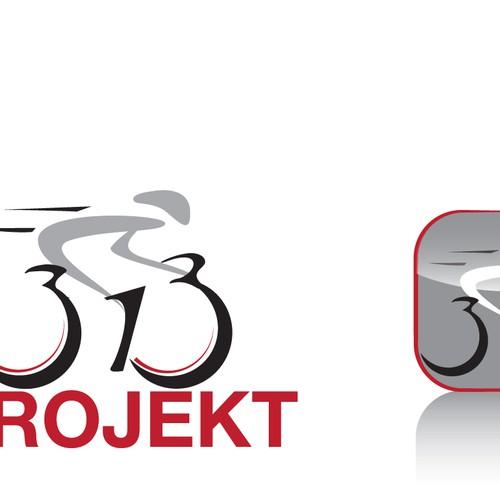 Runner-up design by ANTISTAR