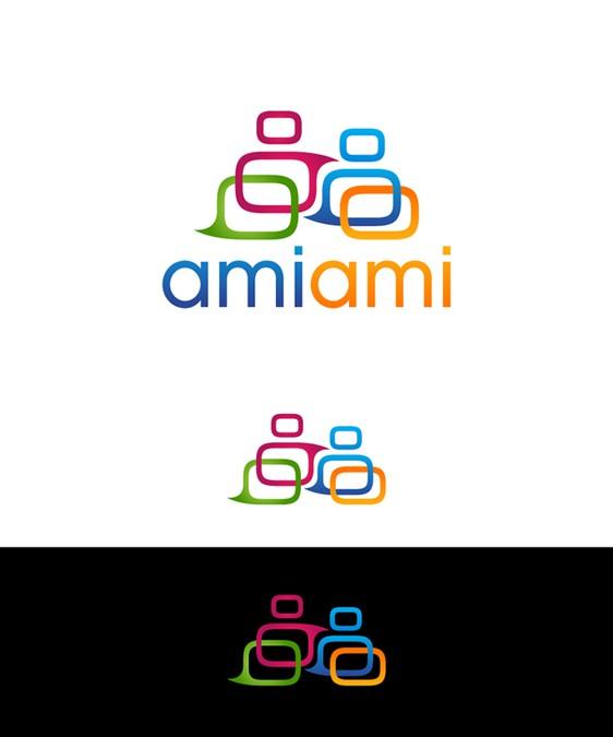 Diseño ganador de MrcelaDesigns