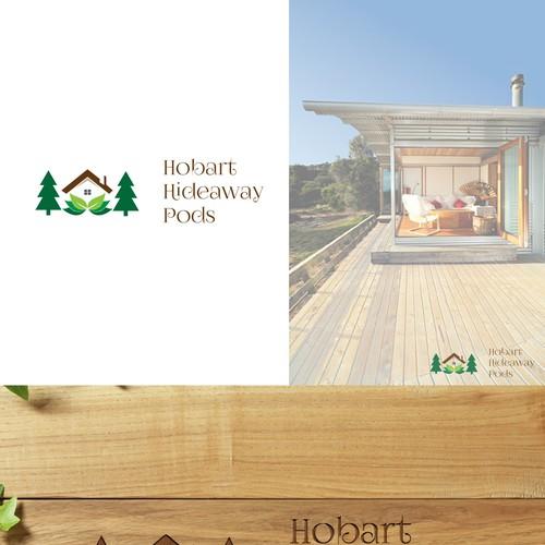 Diseño finalista de TOPMAR