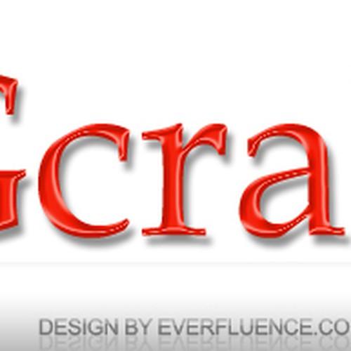 Diseño finalista de Everfluence