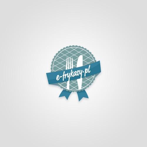 Design finalista por luca_web
