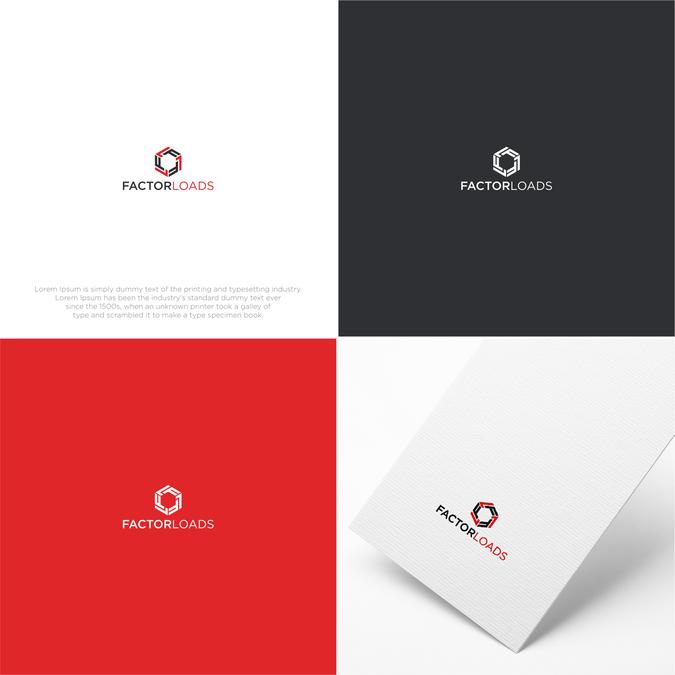 Design vencedor por ZIggo
