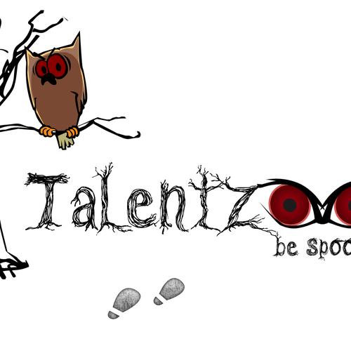 Diseño finalista de bogdana_monica2006