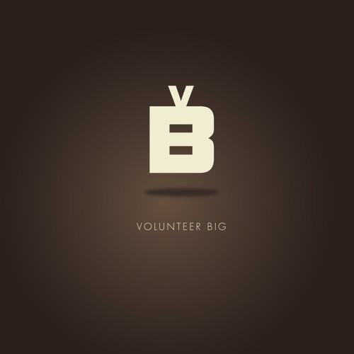 Meilleur design de Brand Bodhisattva