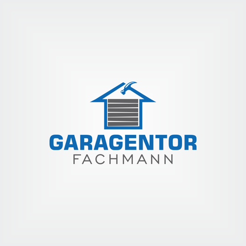 Design finalisti di FigDesign