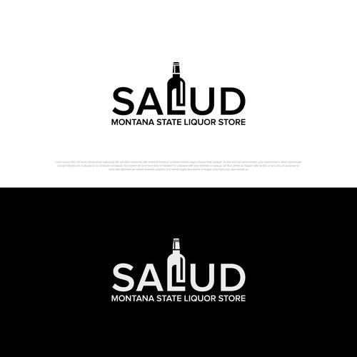 Diseño finalista de sheikhdesign