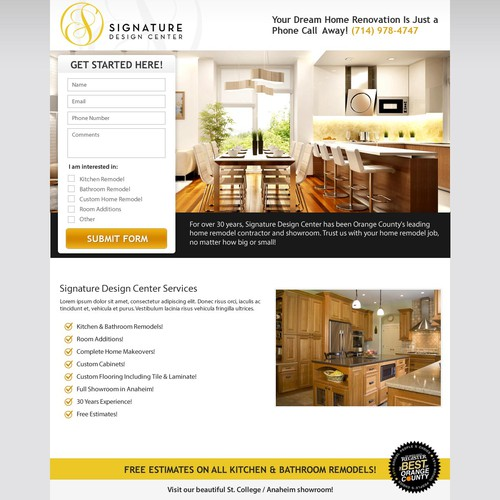 Design finalisti di just4u