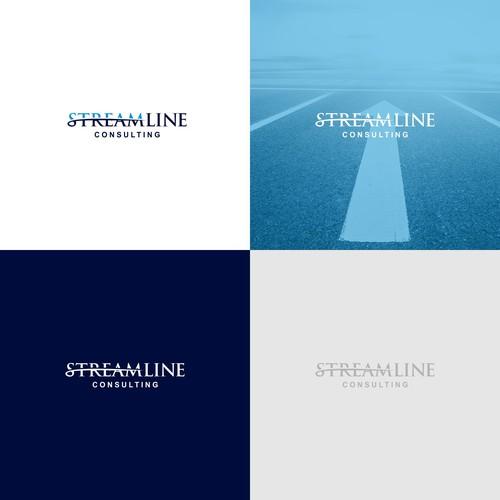 Diseño finalista de Str1v™