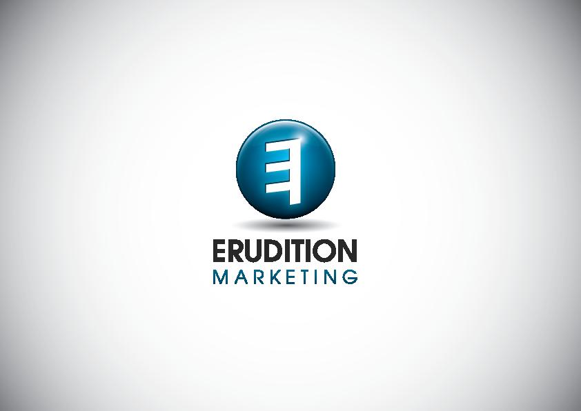Design vencedor por Pas