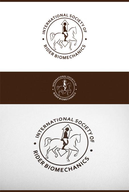 Winning design by Atelje Studio