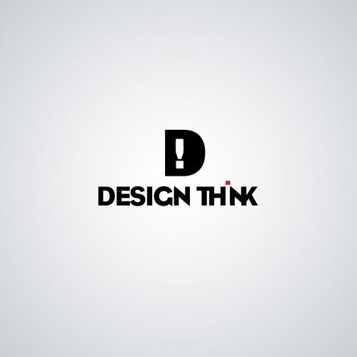 Design finalisti di shubham_sharma