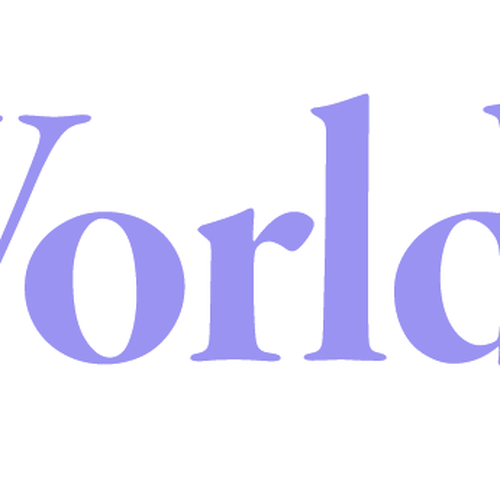 Design finalista por webfadds