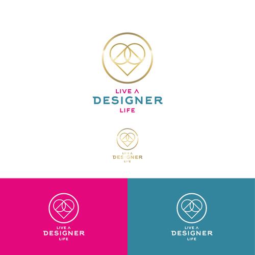 Runner-up design by superkij!