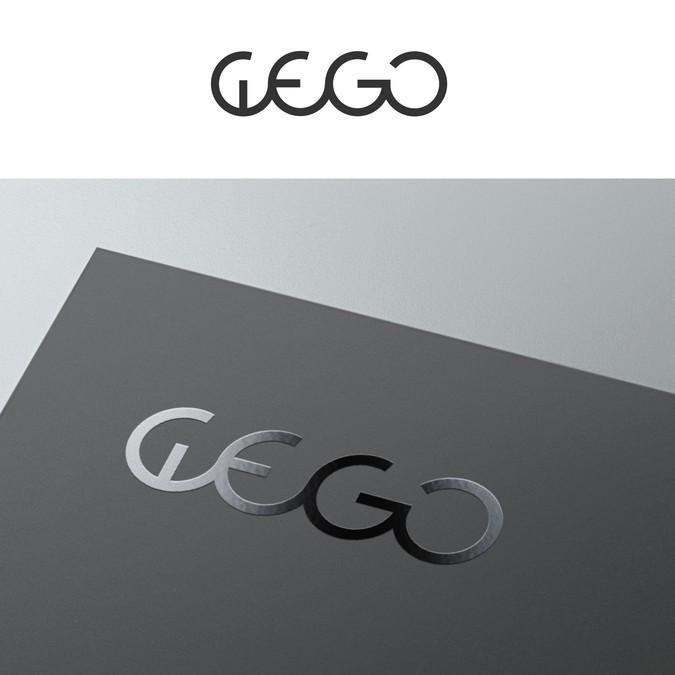 Winning design by CreativeOM