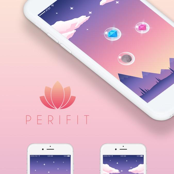 Gewinner-Design von Uladzis