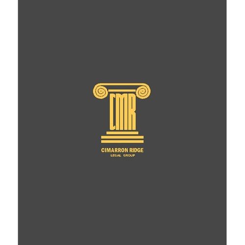 Design finalista por Husta
