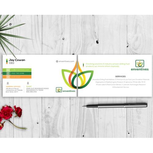 Design finalista por Jahid™