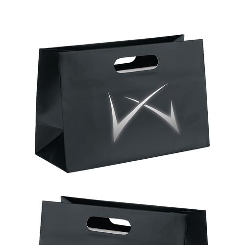 Diseño finalista de Kotoko66
