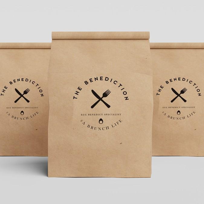 Winning design by angiekos