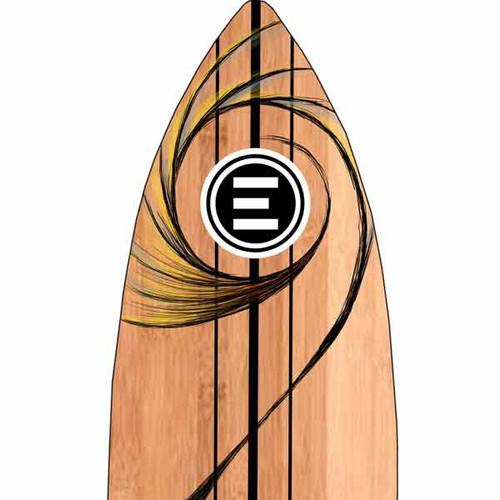 Diseño finalista de qotsafreak