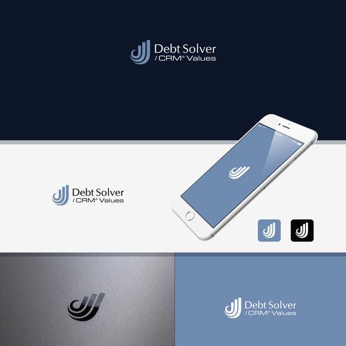 Design finalista por brand.smith