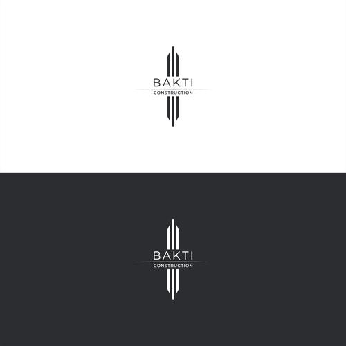 Runner-up design by UUK SUSILO