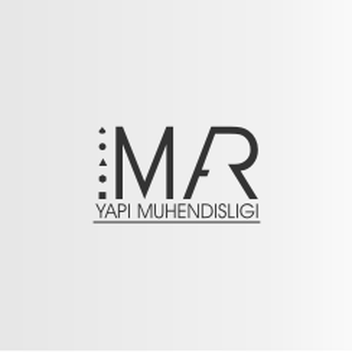 Runner-up design by widygombong