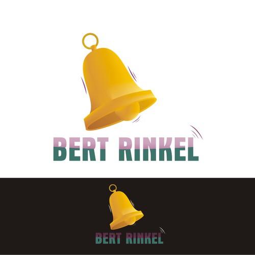 Runner-up design by SerDzan
