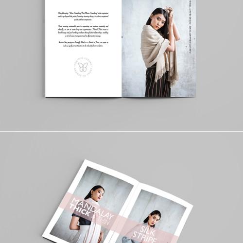 Diseño finalista de erickailah96