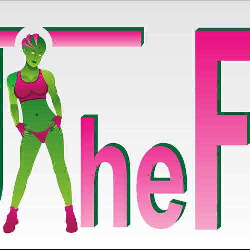 Zweitplatziertes Design von Kame Graphics