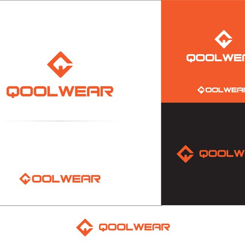 Design finalista por box design