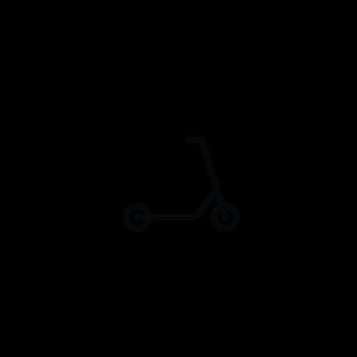 Diseño finalista de ElvirikMN