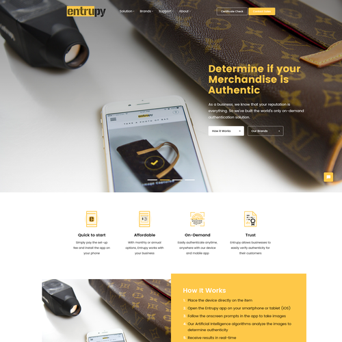Runner-up design by Studio Ubique