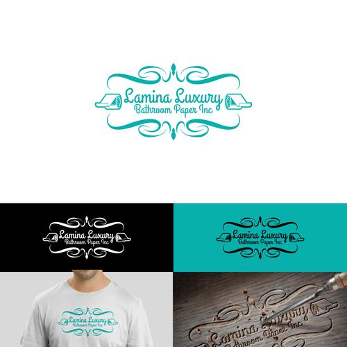 Design finalisti di Subqi Std