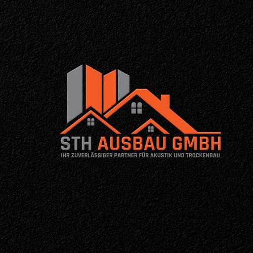 Runner-up design by talukder_bd