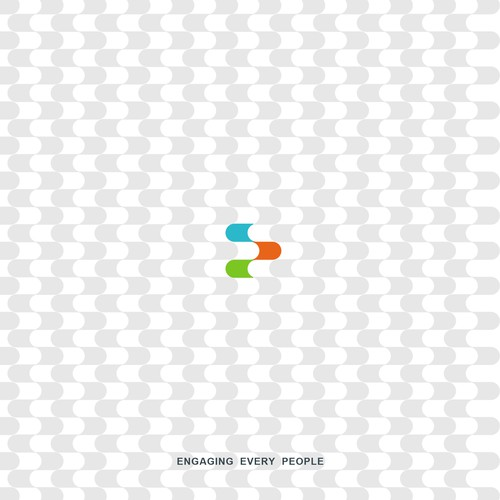 Diseño finalista de VOID™
