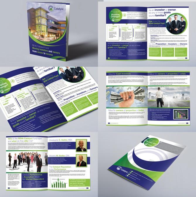 Gewinner-Design von Design House™