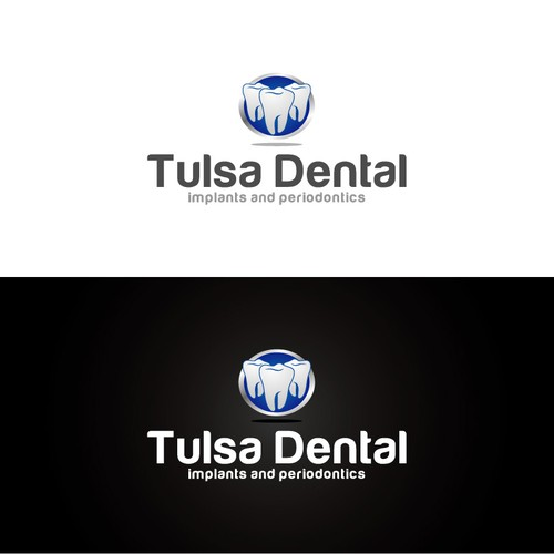 Help Tulsa Dental Implants And Periodontics With A New