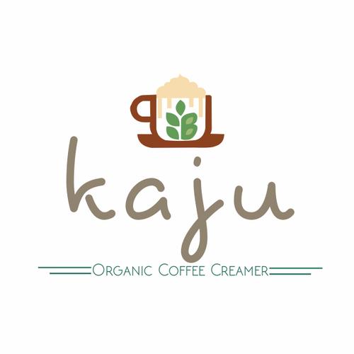 Diseño finalista de KAWAII AGEHA