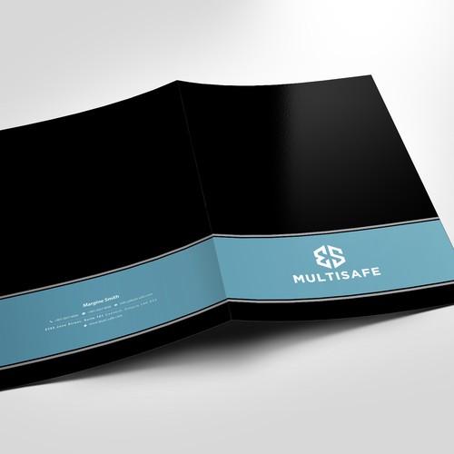 Design finalisti di Brand Designer 99