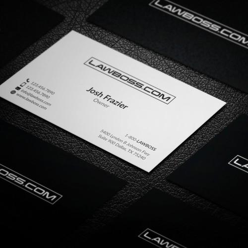 Zweitplatziertes Design von GrapLink