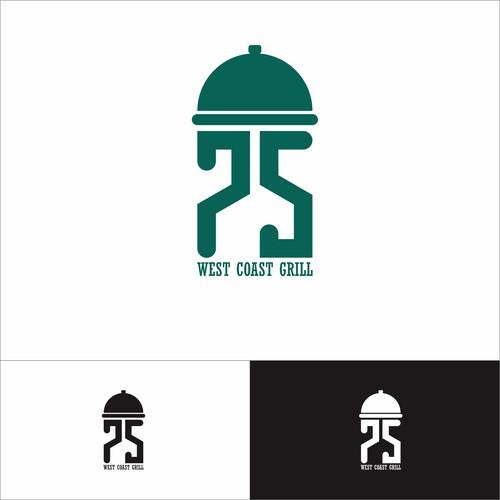 Diseño finalista de Unyil_20