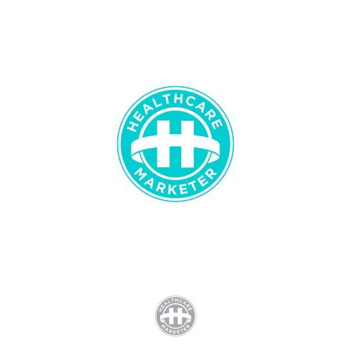 Meilleur design de haganhuga