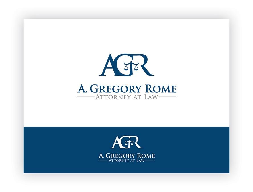 Design vencedor por RGORG