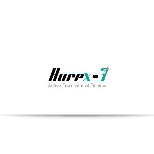 Runner-up design by niroumand