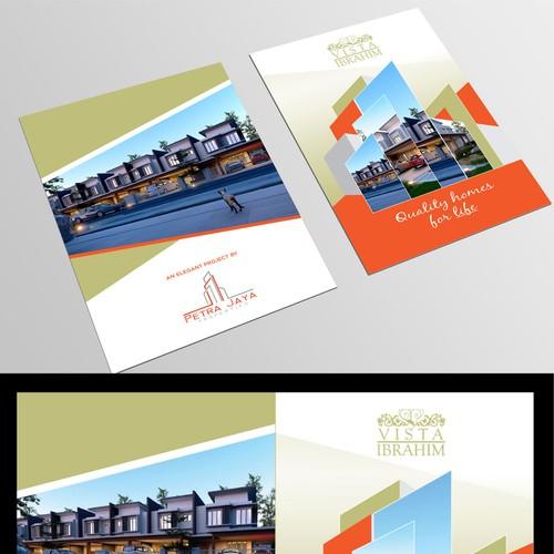 Diseño finalista de Suwartawan