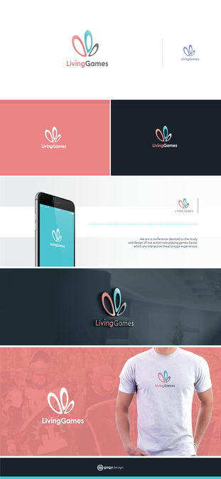 Gewinner-Design von gagy07